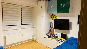 Prodej bytu 3+kk 85m² klimatizace, rolety… (garáž) 13