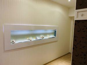 Prodej bytu 3+kk 85m² klimatizace, rolety… (garáž) 7