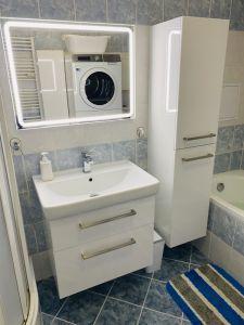 Prodej bytu 3+kk 85m² klimatizace, rolety… (garáž) 6