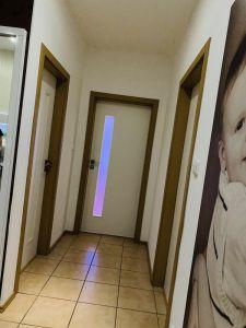 Prodej bytu 3+kk 85m² klimatizace, rolety… (garáž) 10
