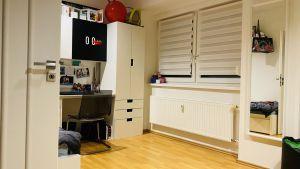 Prodej bytu 3+kk 85m² klimatizace, rolety… (garáž) 12
