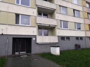 Prodej bytu 3+1 (74m2) Brno - Komárov 14