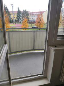 Prodej bytu 3+1 (74m2) Brno - Komárov 19