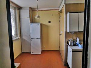 Prodej bytu 3+1 (74m2) Brno - Komárov 7