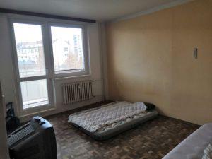 Prodej bytu 3+1 (74m2) Brno - Komárov 10