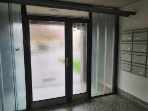 Prodej bytu 3+1 (74m2) Brno - Komárov 6