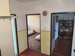 Prodej bytu 3+1 (74m2) Brno - Komárov 18