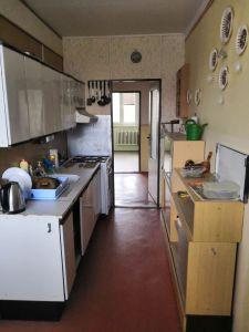 Prodej bytu 3+1 (74m2) Brno - Komárov 4