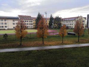 Prodej bytu 3+1 (74m2) Brno - Komárov 9