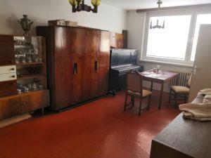 Prodej bytu 3+1 (74m2) Brno - Komárov 17