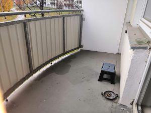 Prodej bytu 3+1 (74m2) Brno - Komárov 8