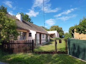 dům pronájem  Senešnice - Bojanovice