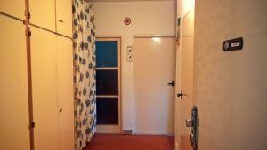 Prodám byt 2+1 s lodžií, 56 m2 v Ostravě – Porubě na ul. K. Pokorného v osobním vlastnictví. 8