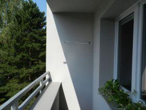 Prodám byt 2+1 s lodžií, 56 m2 v Ostravě – Porubě na ul. K. Pokorného v osobním vlastnictví. 3
