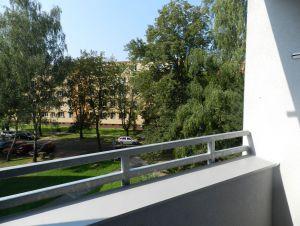 Prodám byt 2+1 s lodžií, 56 m2 v Ostravě – Porubě na ul. K. Pokorného v osobním vlastnictví. 4