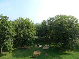 Prodám byt 2+1 s lodžií, 56 m2 v Ostravě – Porubě na ul. K. Pokorného v osobním vlastnictví. 7