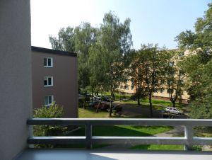 Prodám byt 2+1 s lodžií, 56 m2 v Ostravě – Porubě na ul. K. Pokorného v osobním vlastnictví. 5