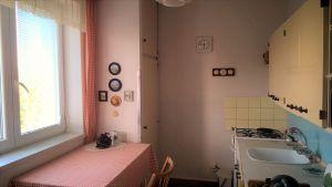 Prodám byt 2+1 s lodžií, 56 m2 v Ostravě – Porubě na ul. K. Pokorného v osobním vlastnictví. 10