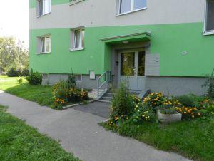 byt prodej Karla Pokorného Ostrava - Poruba