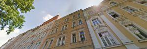 Pronájem bytu 2+KK/B, 52,4 m2, Praha 2 7