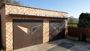 Prodej domu v Brance u Opavy 4