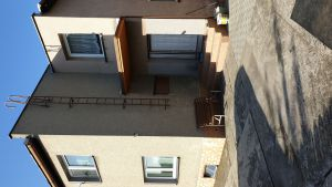 Prodej domu v Brance u Opavy 3