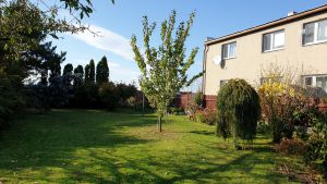 Prodej domu v Brance u Opavy 7