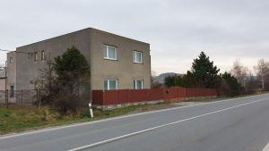 Prodej domu v Brance u Opavy 2