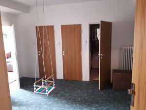 pronájem bytu 3+1 Ostrava Poruba 6