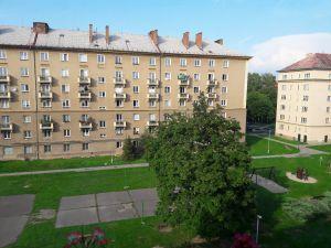 pronájem bytu 3+1 Ostrava Poruba 9