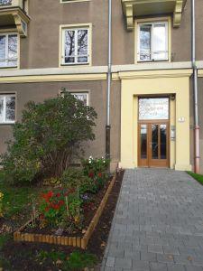 byt pronájem Hlavní 4 Ostrava