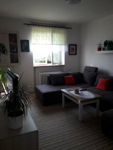 pronájem bytu 3+1 Ostrava Poruba 2