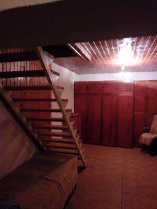 dům prodej Dobrá  269 Dobrá