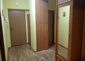 Byt 3+1  Oldřichovice 6