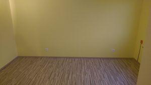 Pronájem bytu v Hroznětíně 2
