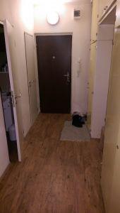Pronájem bytu v Hroznětíně 6