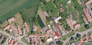 Dvougenerační dům s pozemkem 2913m2, Chotusice u Čáslavi 14