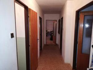 Dvougenerační dům s pozemkem 2913m2, Chotusice u Čáslavi 8