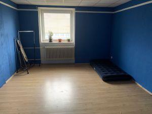 Pronájem bytu 2+1 o  rozloze 72 m2 5