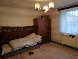 Dvougenerační dům s pozemkem 2913m2, Chotusice u Čáslavi 5