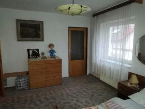 Dvougenerační dům s pozemkem 2913m2, Chotusice u Čáslavi 3
