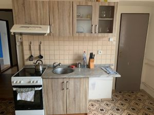 Pronájem bytu 2+1 o  rozloze 72 m2 1