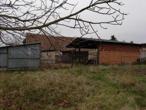 Dvougenerační dům s pozemkem 2913m2, Chotusice u Čáslavi 12