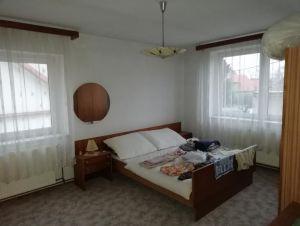 Dvougenerační dům s pozemkem 2913m2, Chotusice u Čáslavi 6