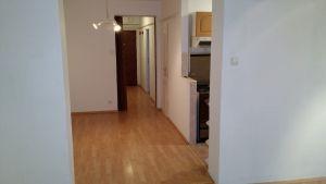 Prodej bytu 3+1 v Třeboni, Souběžná 800 3