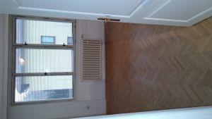 Prodej bytu 3+1 v Třeboni, Souběžná 800 5