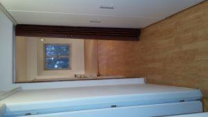Prodej bytu 3+1 v Třeboni, Souběžná 800 8