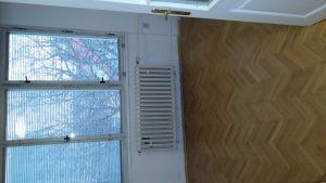 Prodej bytu 3+1 v Třeboni, Souběžná 800 9