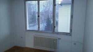 Prodej bytu 3+1 v Třeboni, Souběžná 800 7