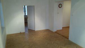 Prodej bytu 3+1 v Třeboni, Souběžná 800 2